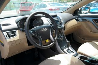 2013 Hyundai Elantra GLS Hialeah, Florida 8