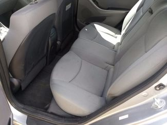 2013 Hyundai Elantra GLS Houston, Mississippi 9