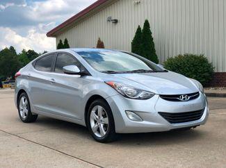 2013 Hyundai Elantra GLS in Jackson, MO 63755
