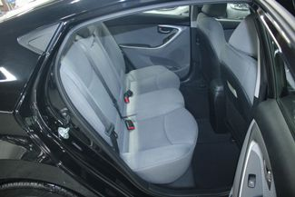 2013 Hyundai Elantra GLS Preferred Kensington, Maryland 41