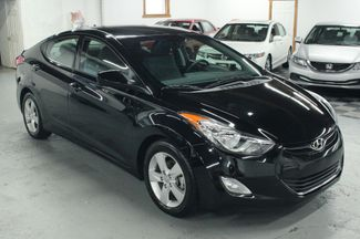 2013 Hyundai Elantra GLS Preferred Kensington, Maryland 6