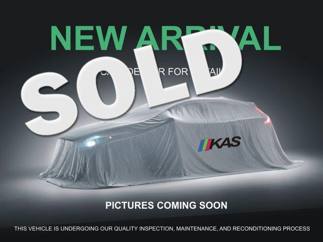 2013 Hyundai Elantra GLS Preferred Kensington, Maryland