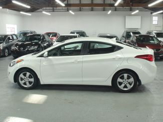 2013 Hyundai Elantra GLS Preferred Kensington, Maryland 1