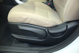 2013 Hyundai Elantra GLS Preferred Kensington, Maryland 22