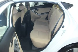 2013 Hyundai Elantra GLS Preferred Kensington, Maryland 30