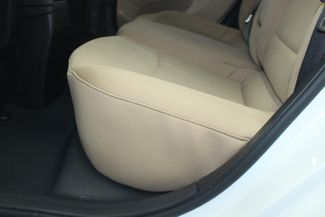 2013 Hyundai Elantra GLS Preferred Kensington, Maryland 34