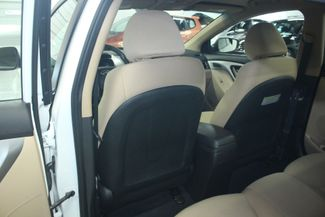 2013 Hyundai Elantra GLS Preferred Kensington, Maryland 35