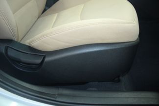 2013 Hyundai Elantra GLS Preferred Kensington, Maryland 54