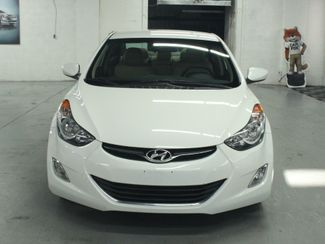 2013 Hyundai Elantra GLS Preferred Kensington, Maryland 7