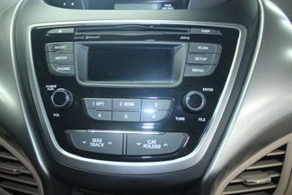 2013 Hyundai Elantra GLS Preferred Kensington, Maryland 64