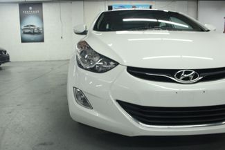 2013 Hyundai Elantra GLS Preferred Kensington, Maryland 102