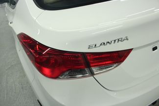 2013 Hyundai Elantra GLS Preferred Kensington, Maryland 103