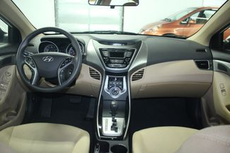 2013 Hyundai Elantra GLS Preferred Kensington, Maryland 69