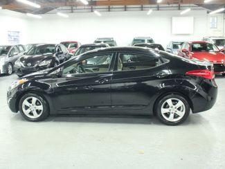 2013 Hyundai Elantra GLS Preferred Kensington, Maryland 1