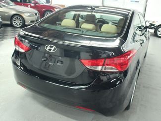2013 Hyundai Elantra GLS Preferred Kensington, Maryland 11
