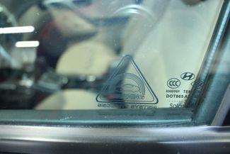 2013 Hyundai Elantra GLS Preferred Kensington, Maryland 13