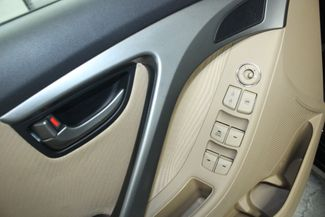 2013 Hyundai Elantra GLS Preferred Kensington, Maryland 16