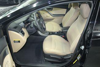 2013 Hyundai Elantra GLS Preferred Kensington, Maryland 17