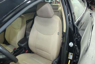 2013 Hyundai Elantra GLS Preferred Kensington, Maryland 18