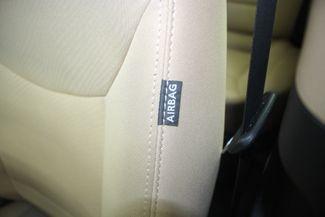 2013 Hyundai Elantra GLS Preferred Kensington, Maryland 20