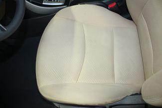 2013 Hyundai Elantra GLS Preferred Kensington, Maryland 21