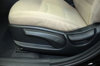 2013 Hyundai Elantra GLS Preferred Kensington, Maryland 22