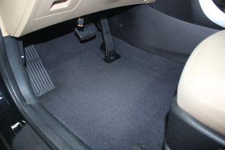 2013 Hyundai Elantra GLS Preferred Kensington, Maryland 24