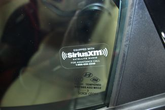 2013 Hyundai Elantra GLS Preferred Kensington, Maryland 26