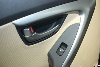 2013 Hyundai Elantra GLS Preferred Kensington, Maryland 29
