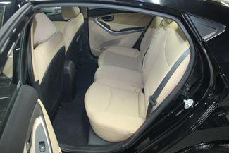 2013 Hyundai Elantra GLS Preferred Kensington, Maryland 30