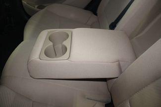 2013 Hyundai Elantra GLS Preferred Kensington, Maryland 31