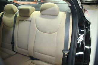 2013 Hyundai Elantra GLS Preferred Kensington, Maryland 32