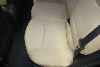 2013 Hyundai Elantra GLS Preferred Kensington, Maryland 33