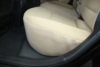 2013 Hyundai Elantra GLS Preferred Kensington, Maryland 34