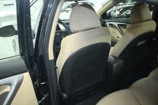 2013 Hyundai Elantra GLS Preferred Kensington, Maryland 35