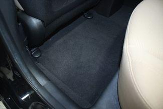 2013 Hyundai Elantra GLS Preferred Kensington, Maryland 36