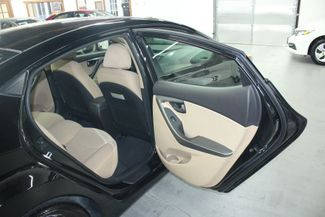 2013 Hyundai Elantra GLS Preferred Kensington, Maryland 37
