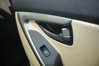 2013 Hyundai Elantra GLS Preferred Kensington, Maryland 39