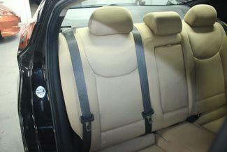 2013 Hyundai Elantra GLS Preferred Kensington, Maryland 41