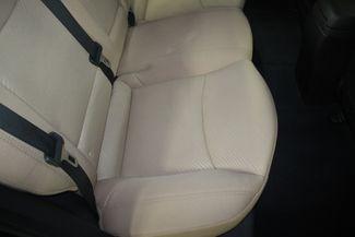 2013 Hyundai Elantra GLS Preferred Kensington, Maryland 42