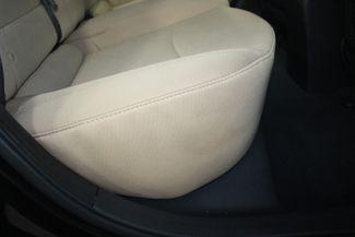 2013 Hyundai Elantra GLS Preferred Kensington, Maryland 43