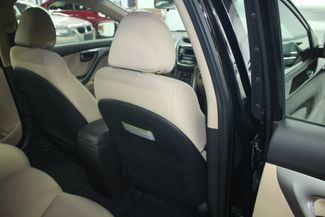 2013 Hyundai Elantra GLS Preferred Kensington, Maryland 44