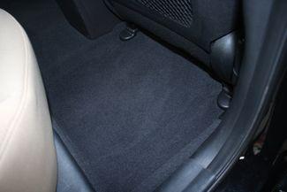 2013 Hyundai Elantra GLS Preferred Kensington, Maryland 45