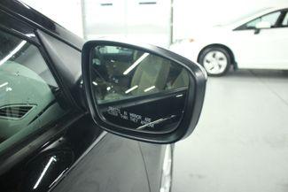 2013 Hyundai Elantra GLS Preferred Kensington, Maryland 46