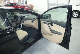 2013 Hyundai Elantra GLS Preferred Kensington, Maryland 47