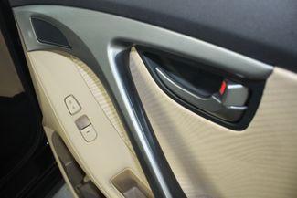 2013 Hyundai Elantra GLS Preferred Kensington, Maryland 49