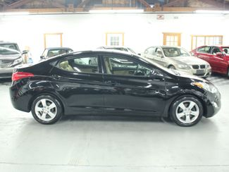 2013 Hyundai Elantra GLS Preferred Kensington, Maryland 5