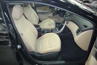 2013 Hyundai Elantra GLS Preferred Kensington, Maryland 50