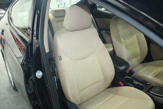 2013 Hyundai Elantra GLS Preferred Kensington, Maryland 51