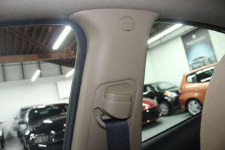 2013 Hyundai Elantra GLS Preferred Kensington, Maryland 52